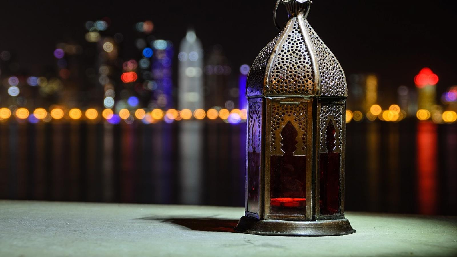 MoPH stresses the importance of staying home during Eid Al-Fitr