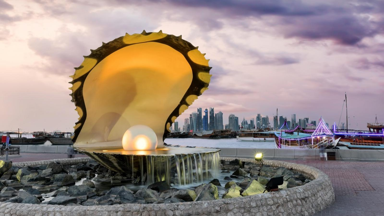 Qatar is the safest country globally as per the 2020 mid-year Crime Index