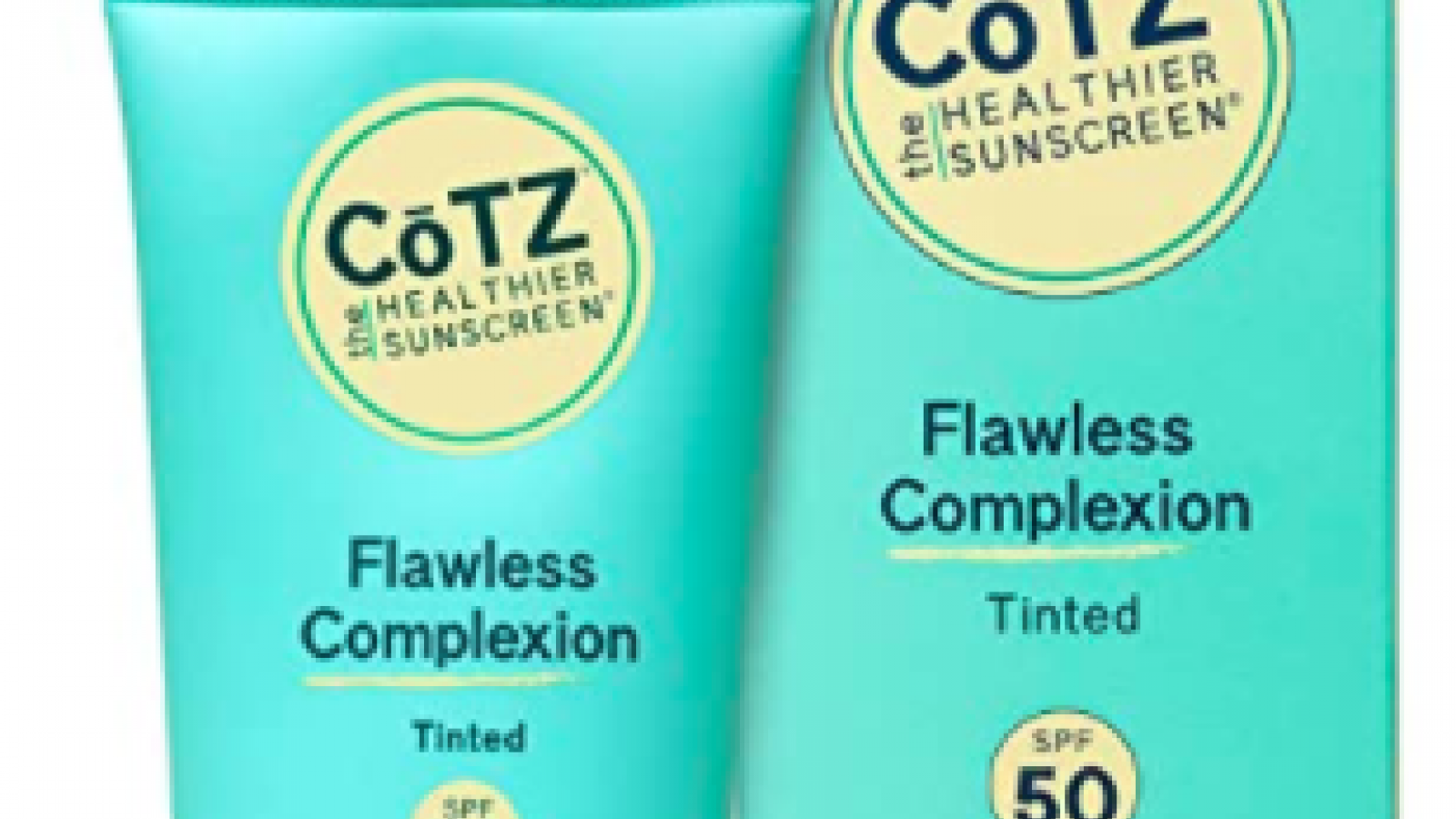 Anyone know where i can buy Cotz Flawless sunscreen in Qatar?