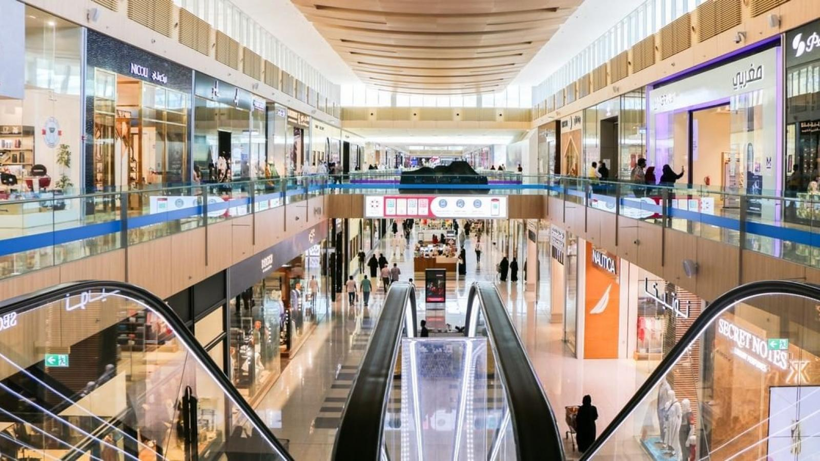 DFC marks Eid Al Adha with an array of exclusive offers