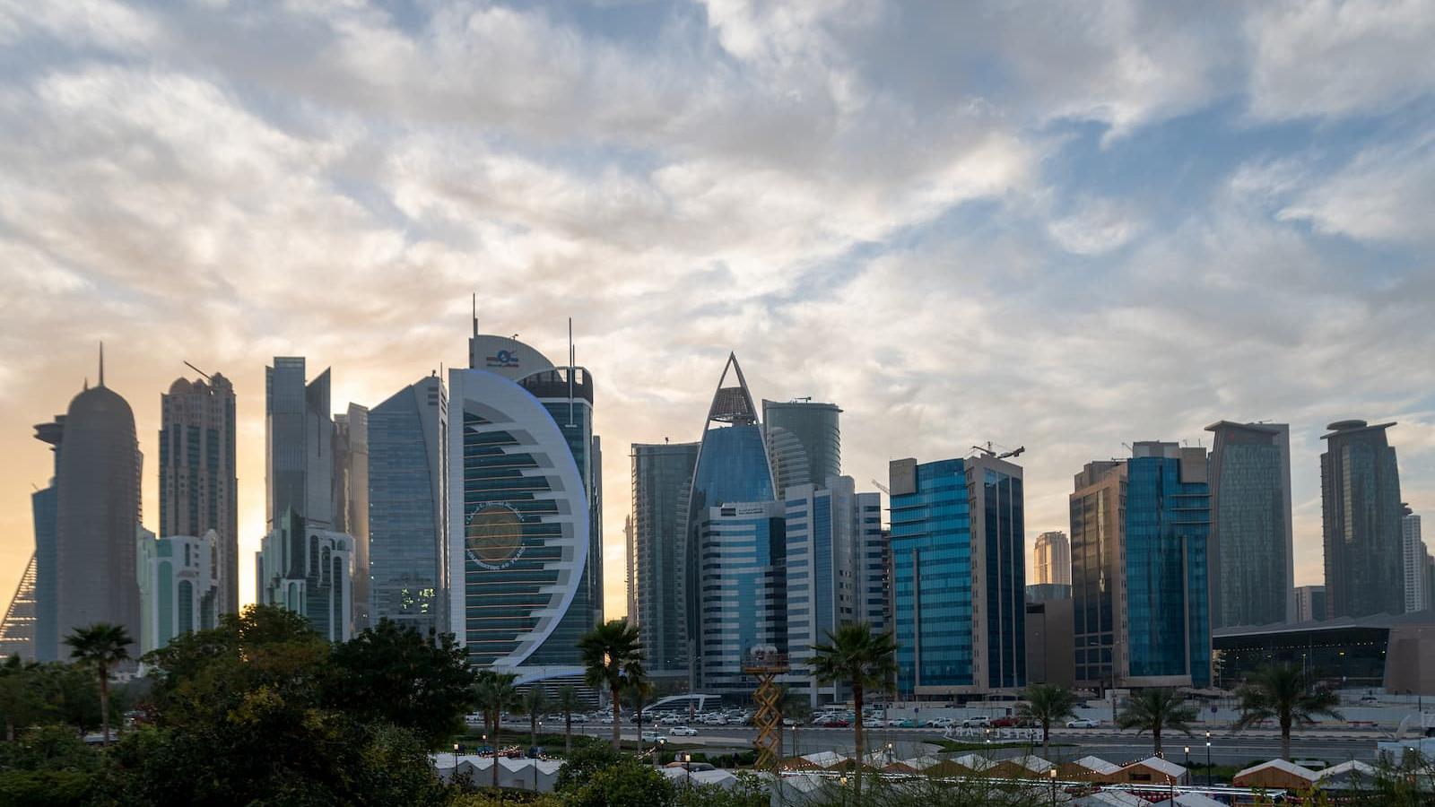Qatar to host World Association of Sport Management Congress in 2022