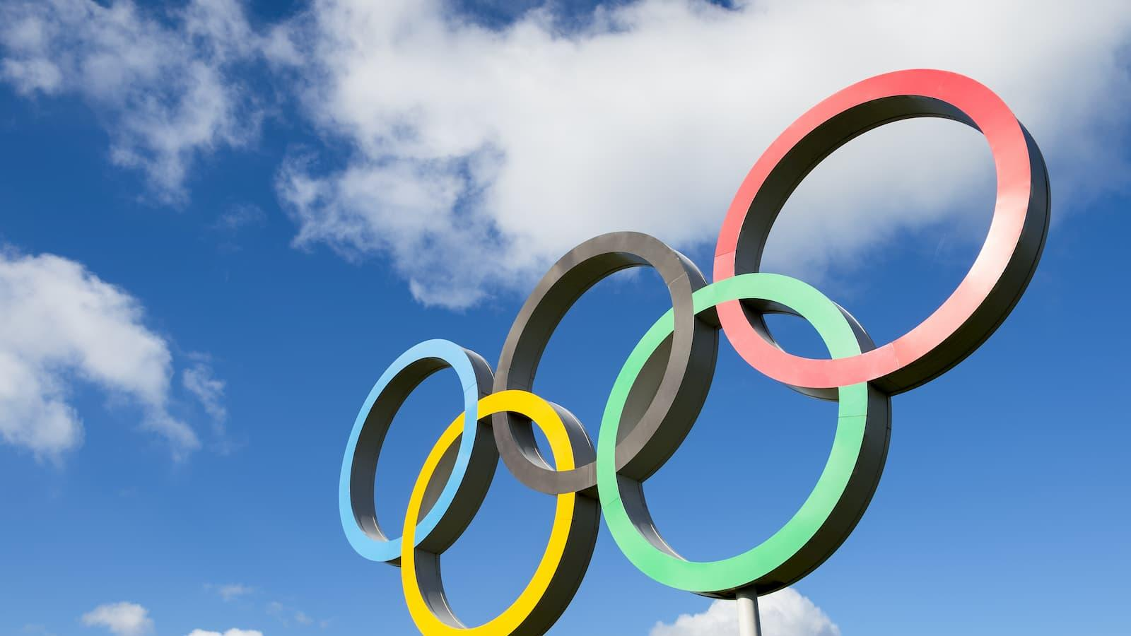 Qatar announces interest to host future Olympic and Paralympic Games