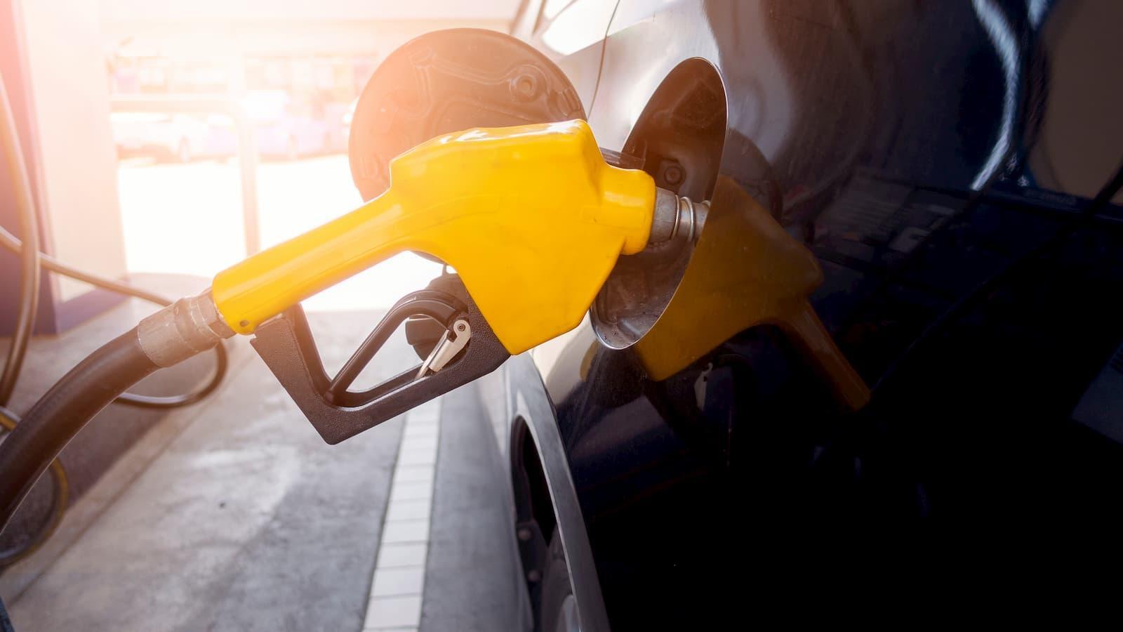 Qatar Petroleum announces fuel prices for August 2020