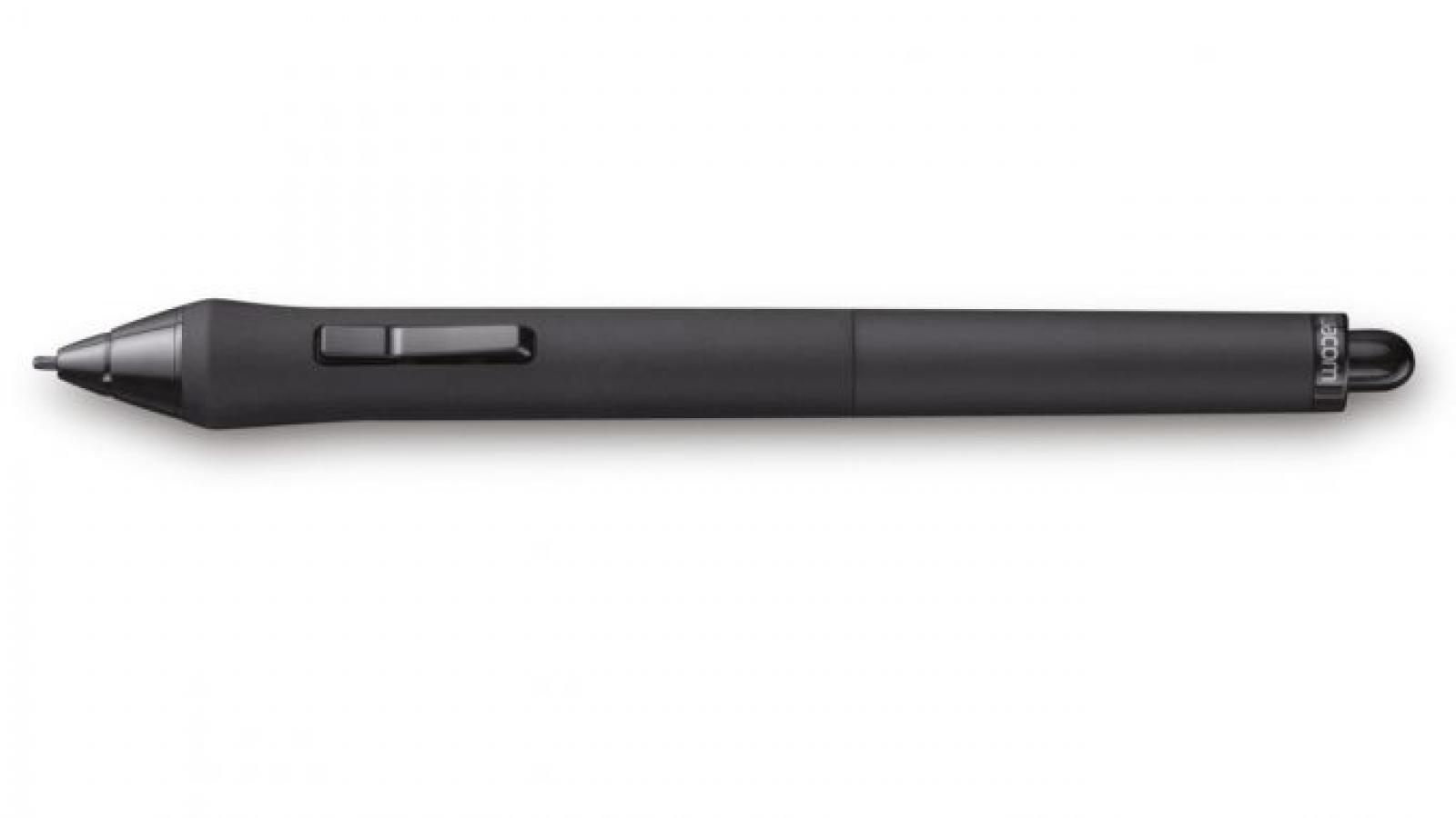 Wacom Grip Pen & Where to Purchase?