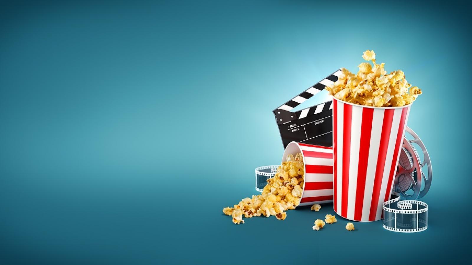 VOX Cinemas reopened its doors in Qatar