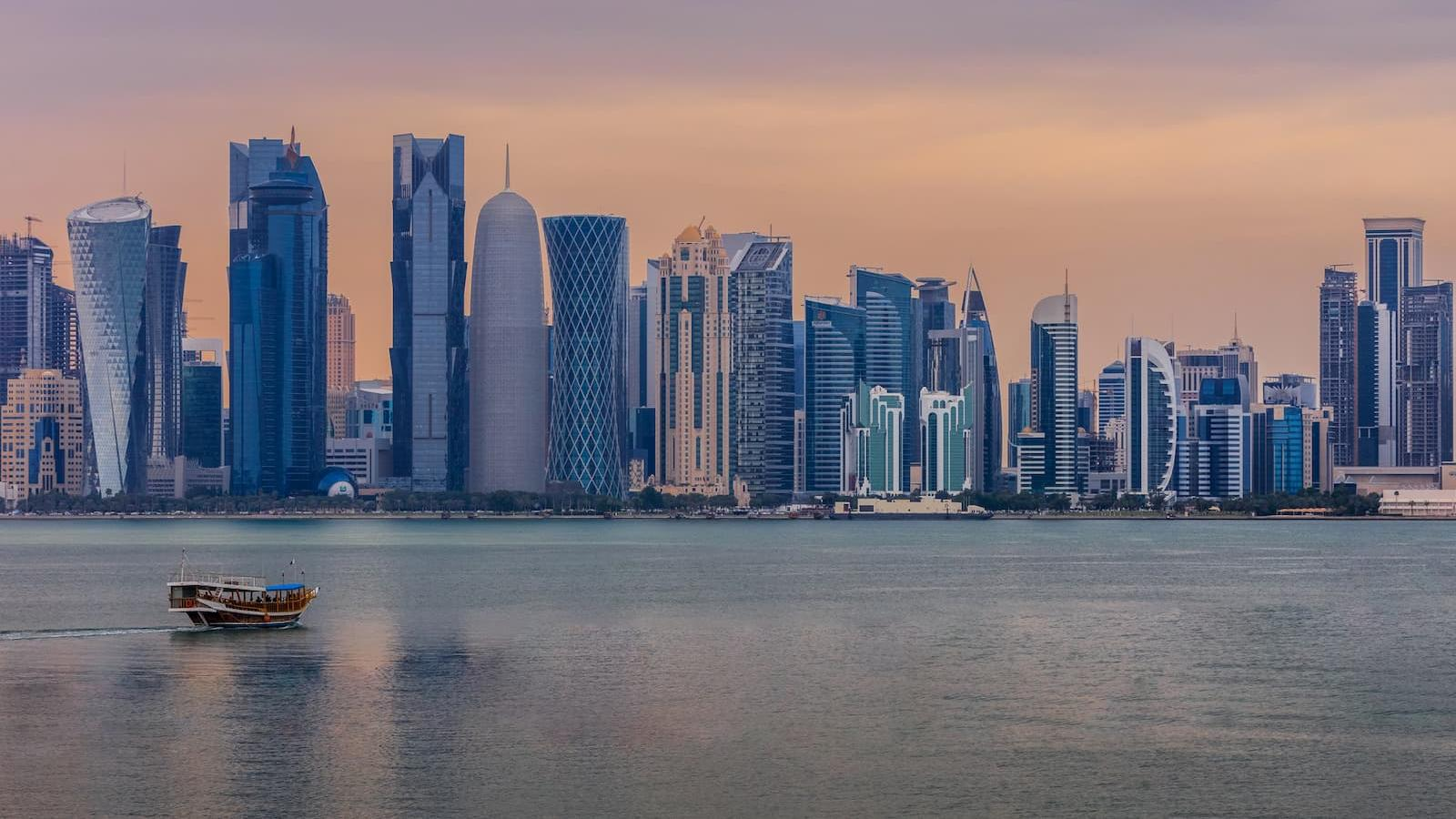 WATCH:Qatar extends financial and economic incentives for private sector