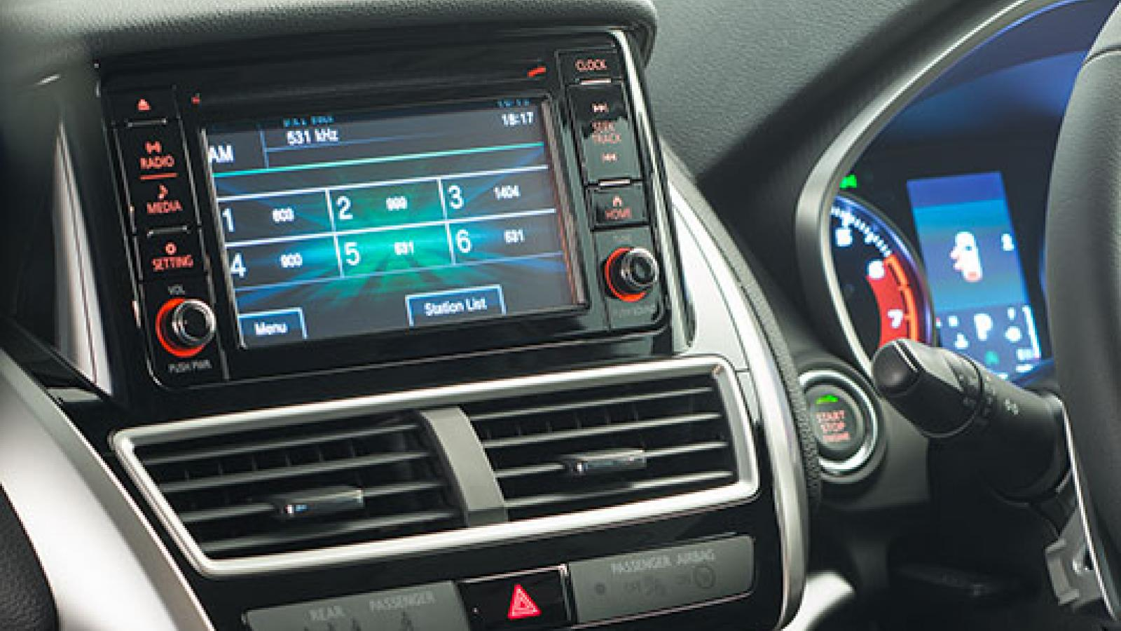 will i loose the car warranty if i replace the factory fitted car head unit?