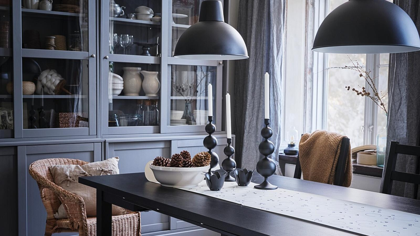 Six must haves from IKEA at irresistible prices