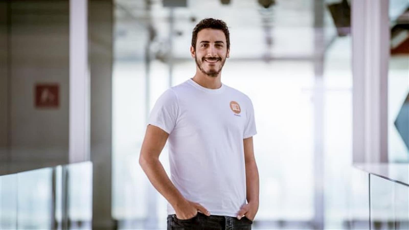 QL Exclusive: An interview with Qatar-based entrepreneur, Haitham Al-Haidari