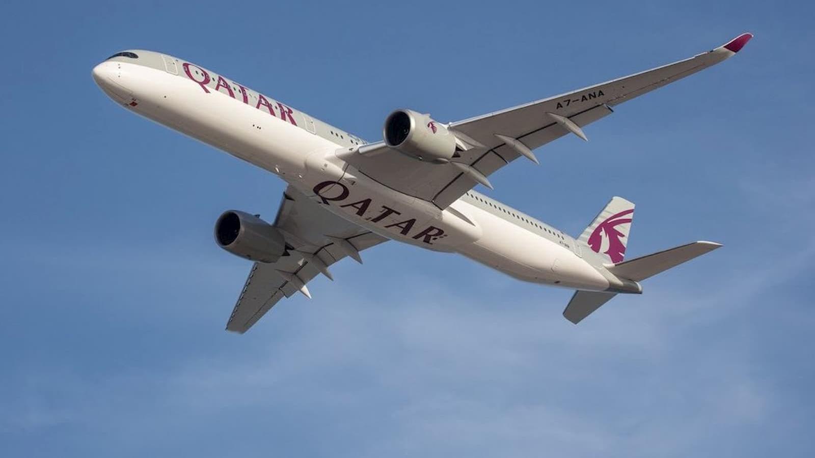 Qatar Airways to resume flights to UAE from January 27