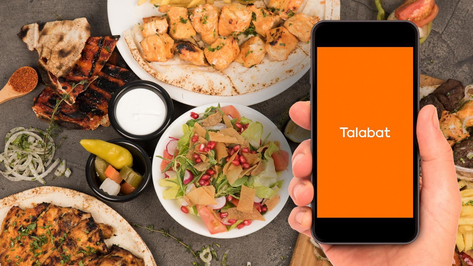 Foodies can benefit from amazing dine-in deals with Talabat's all new tDine