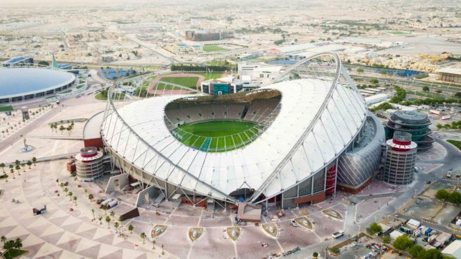 SCDL announces mandatory Covid-19 test for Club World Cup ticket owners