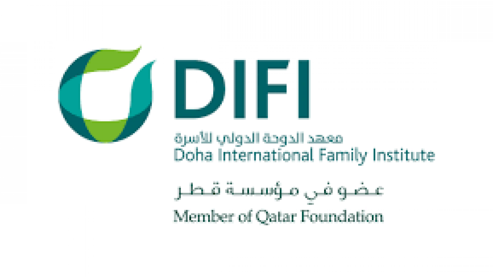 DIFI is on a mission to raise awareness about what makes a successful marriage
