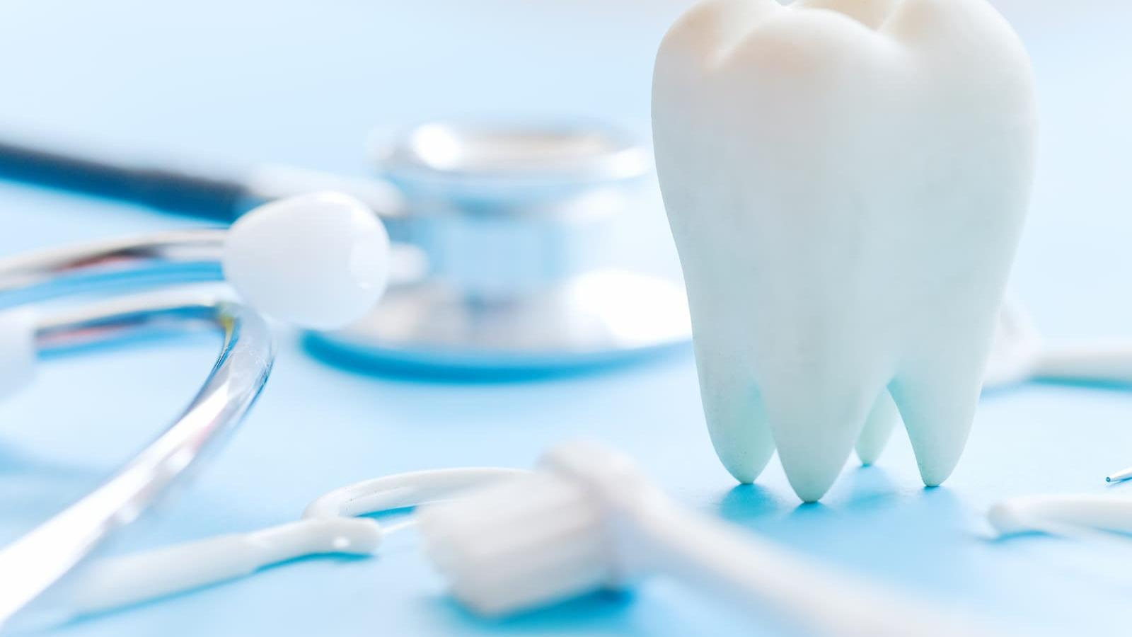 Tips for dental patients during COVID-19