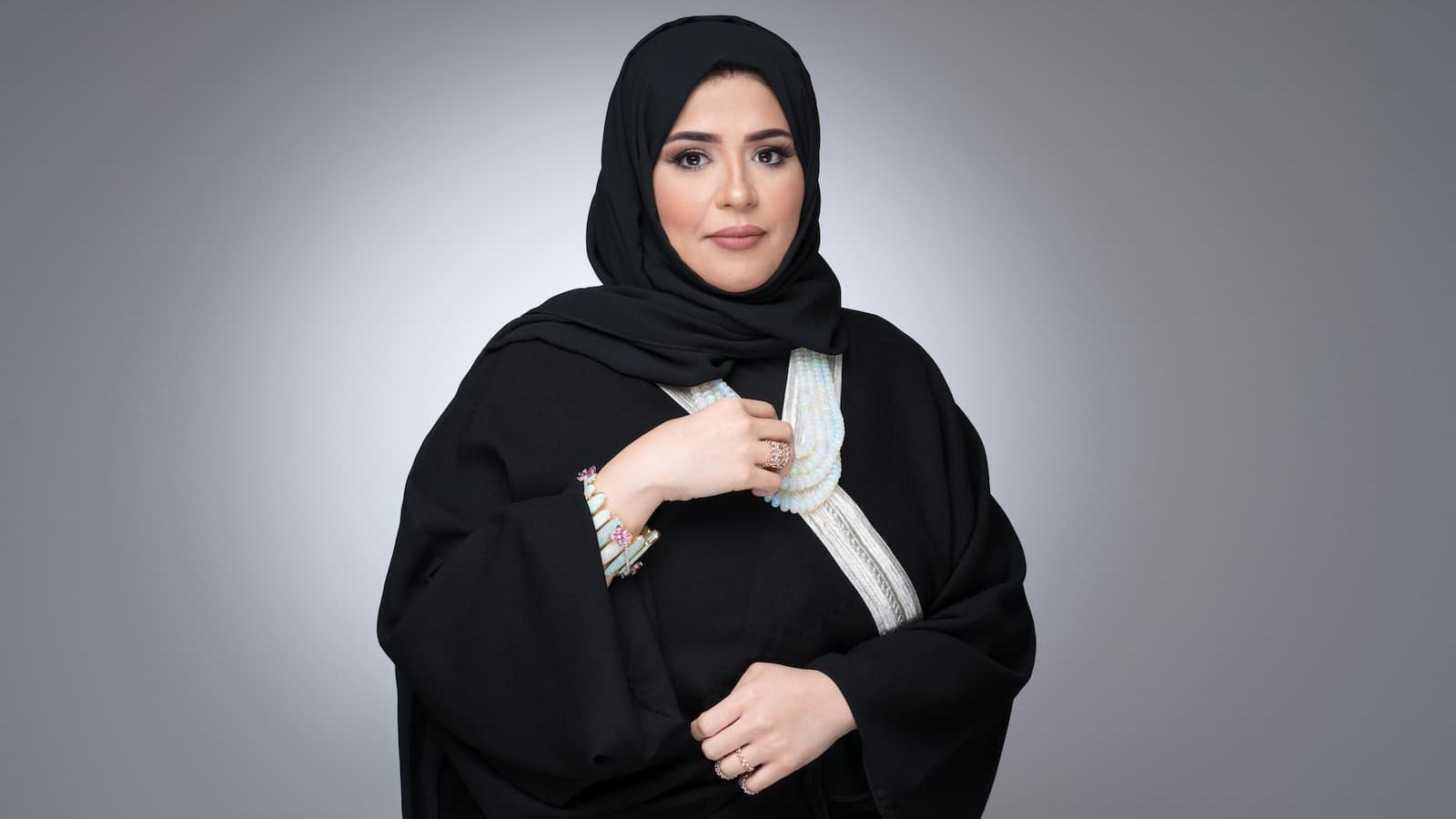 QL Exclusive: An interview with the Qatari jewelry designer, Nada Al Sulaiti