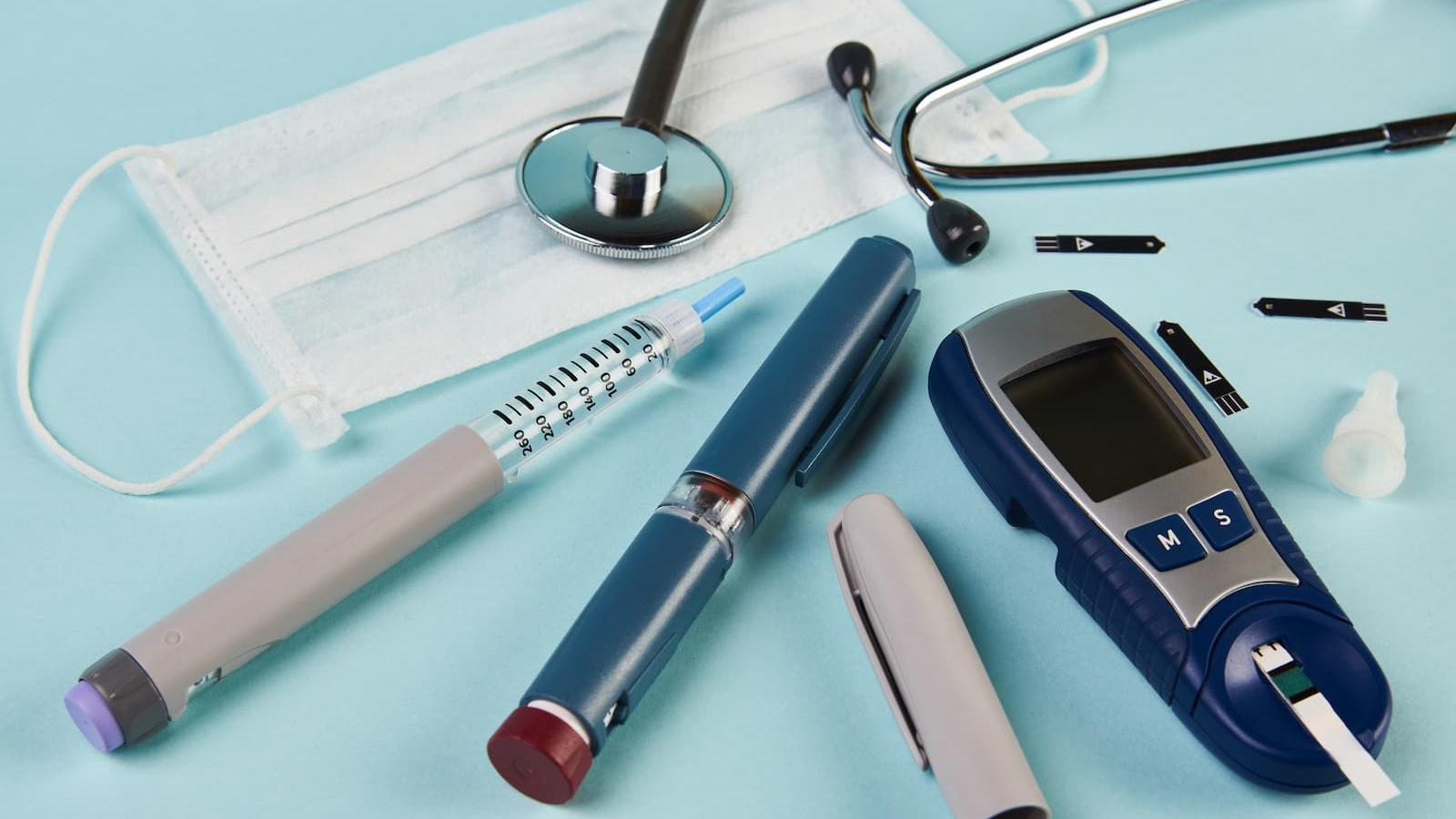 Coronavirus and Diabetes: All You Need to Know