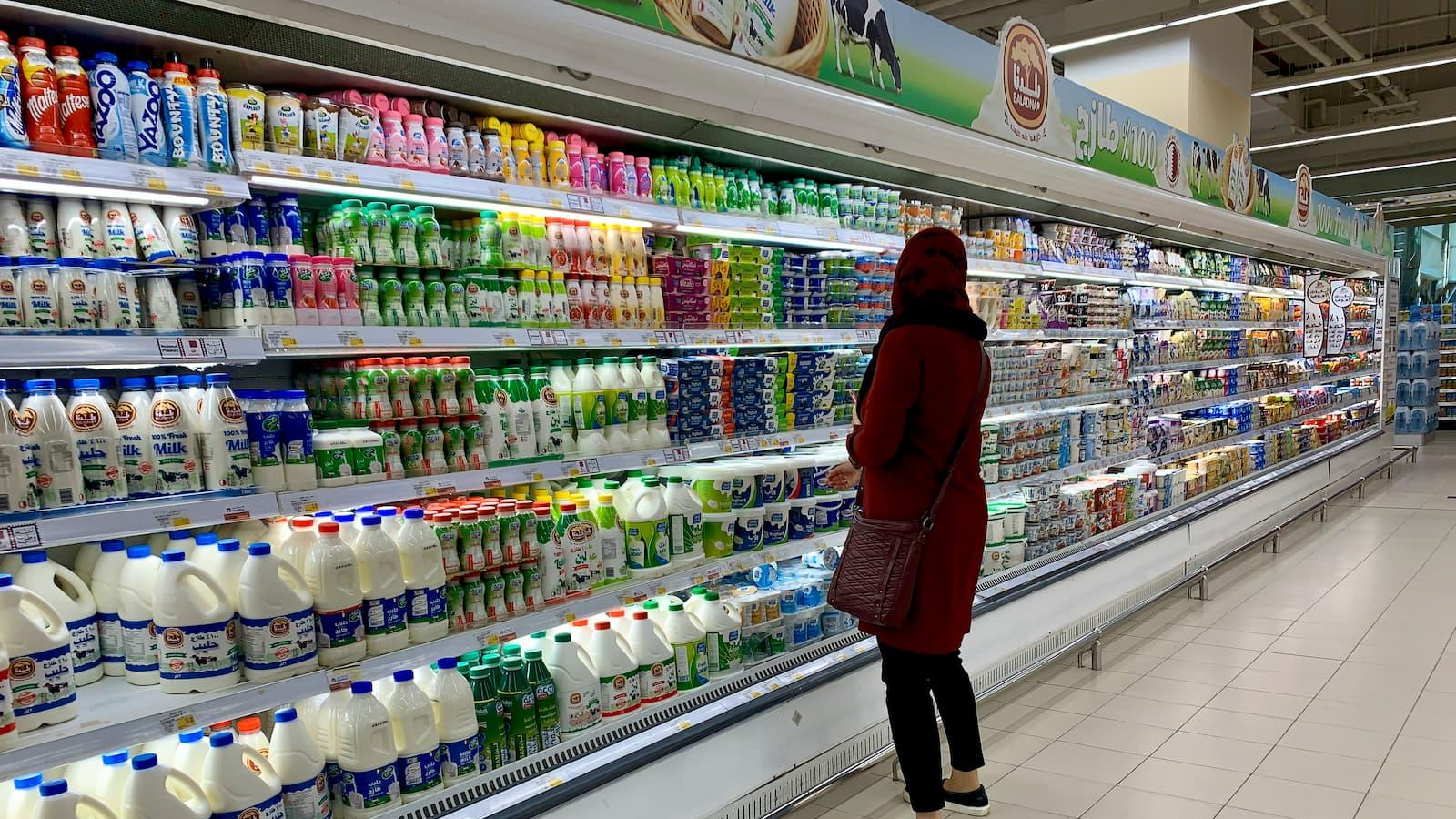 MOCI announces list of over 650 discounted consumer goods for Ramadan 2021