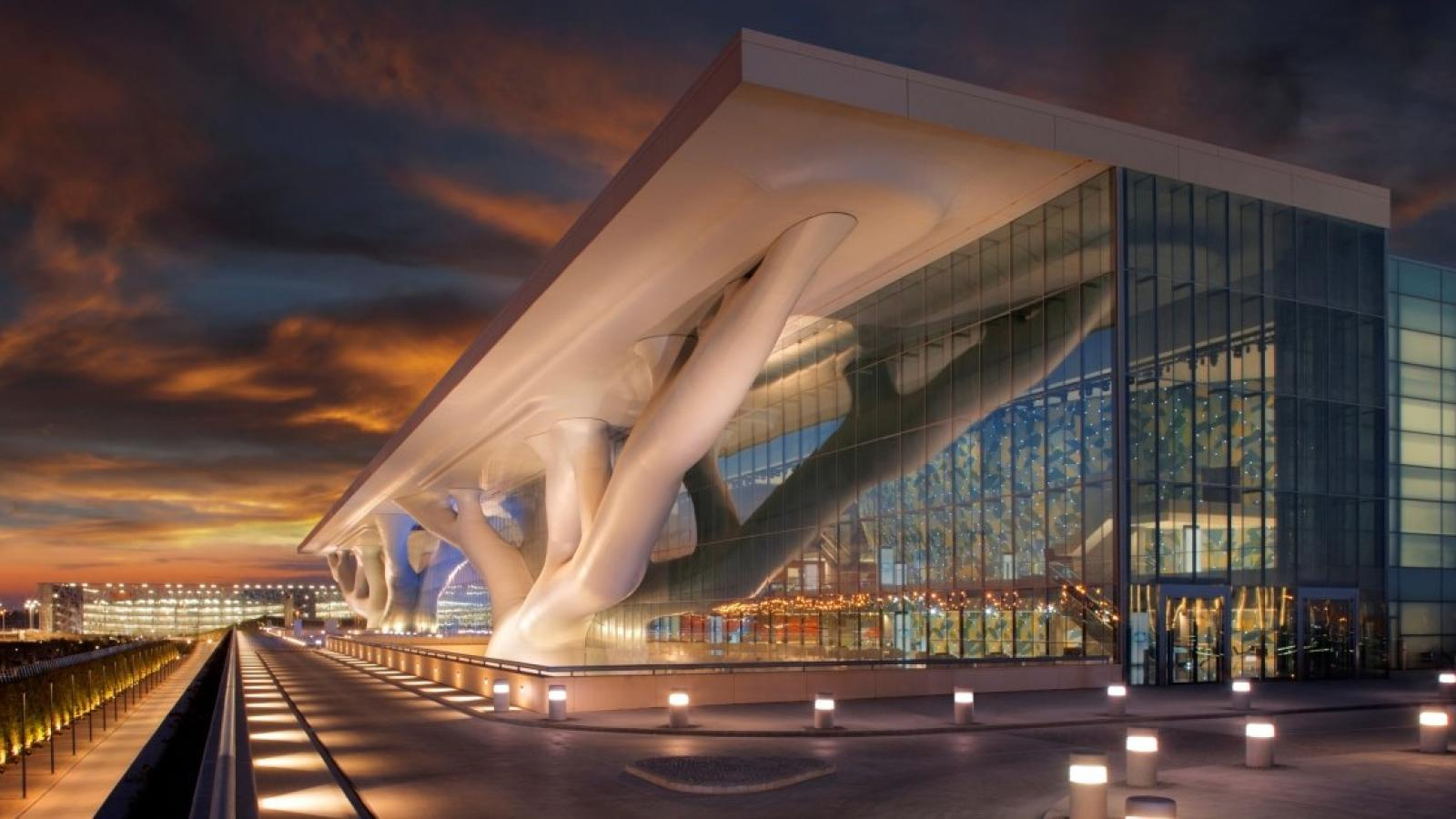 PHCC introduces measures to improve entry and waiting process at QNCC