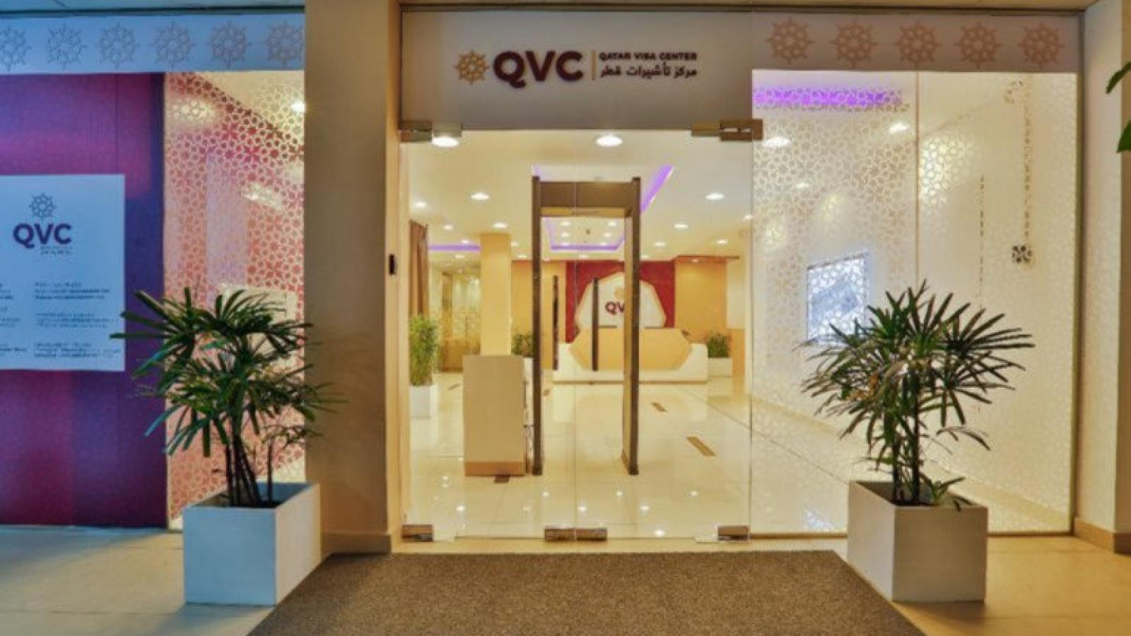 Qatar Visa Center in India to accept applications for domestic workers: MoI