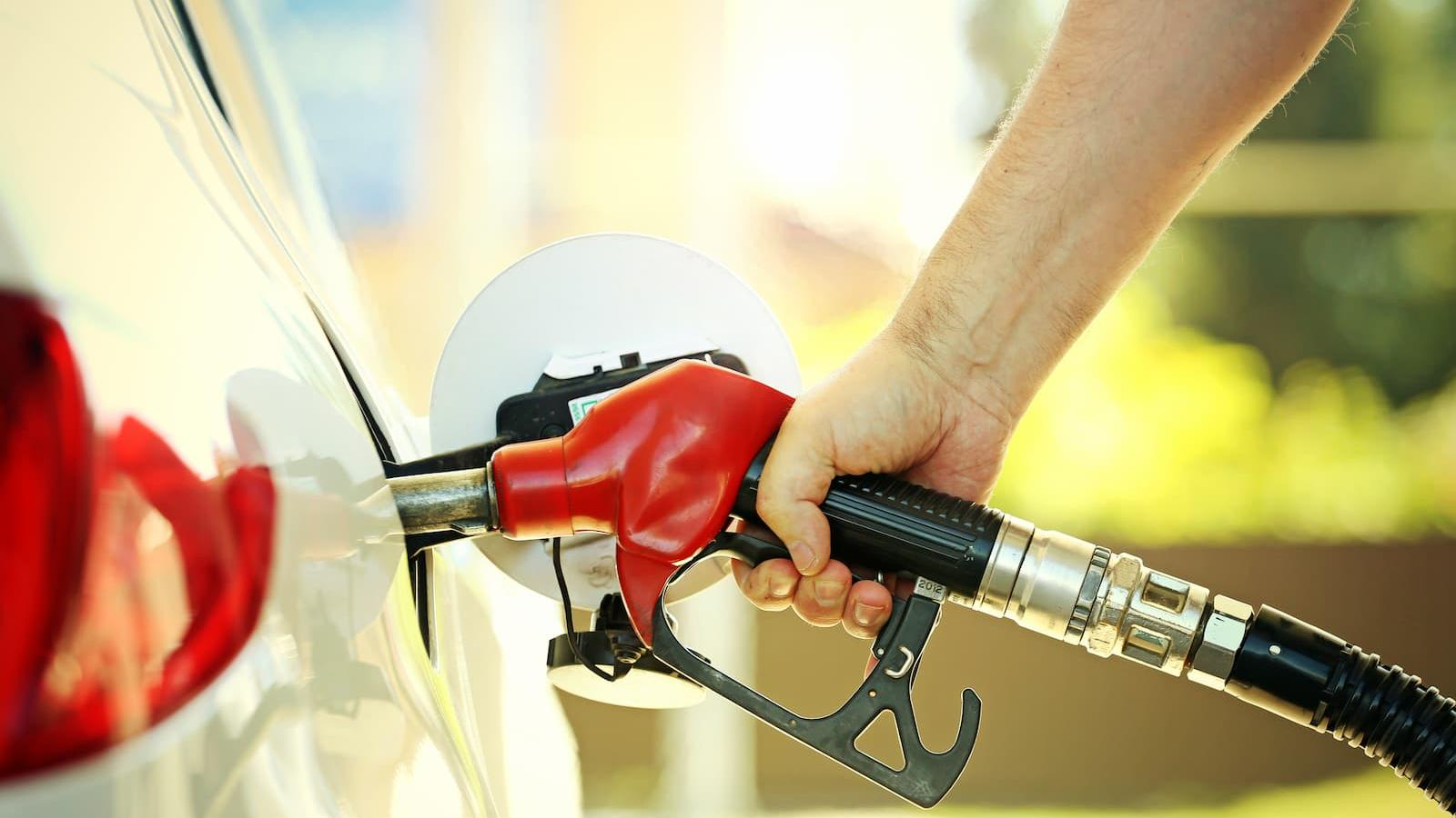 Qatar Petroleum announces fuel prices for May 2021