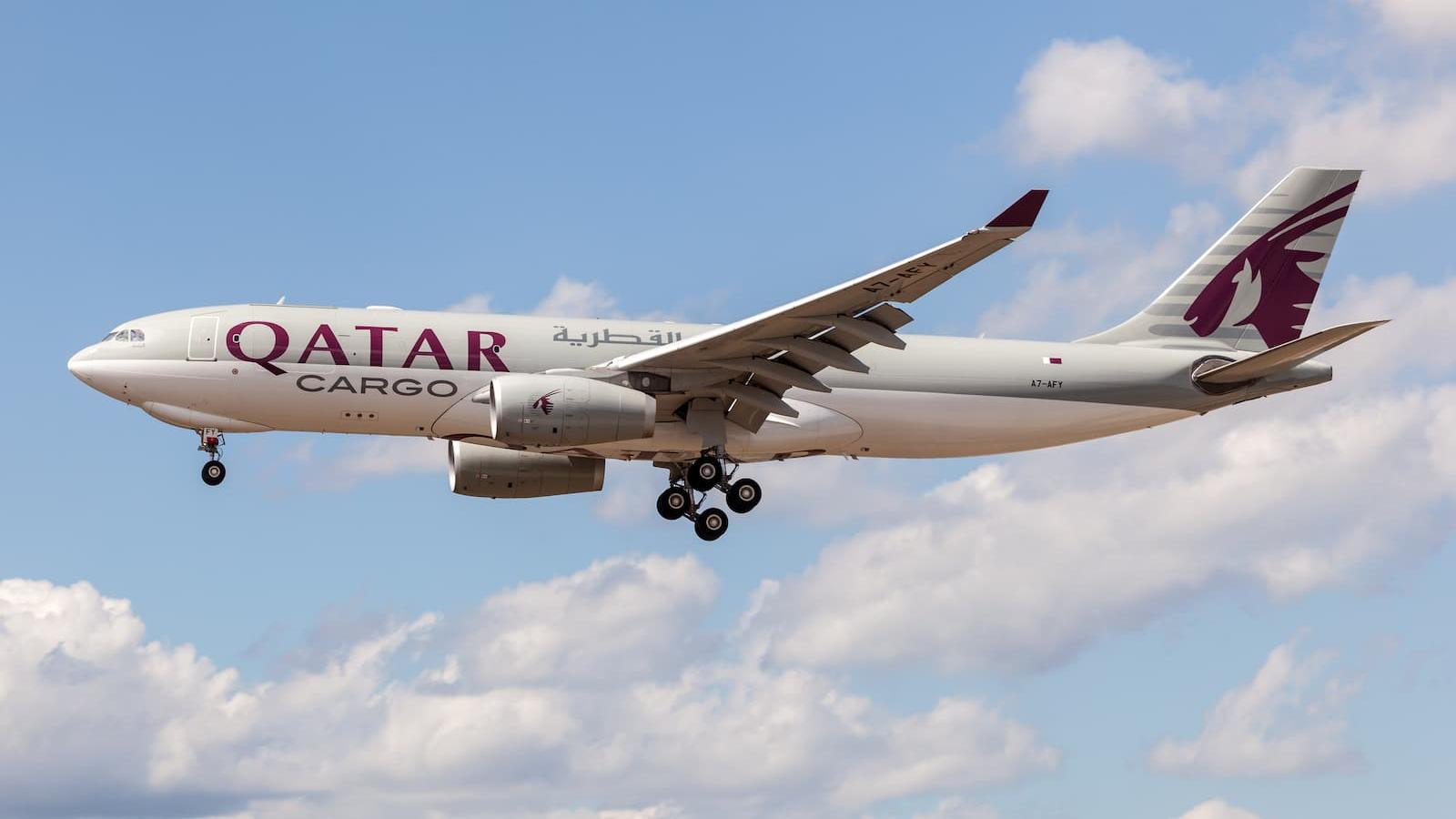 Qatar Airways, GWC invite local communities to support COVID-19 relief efforts for India