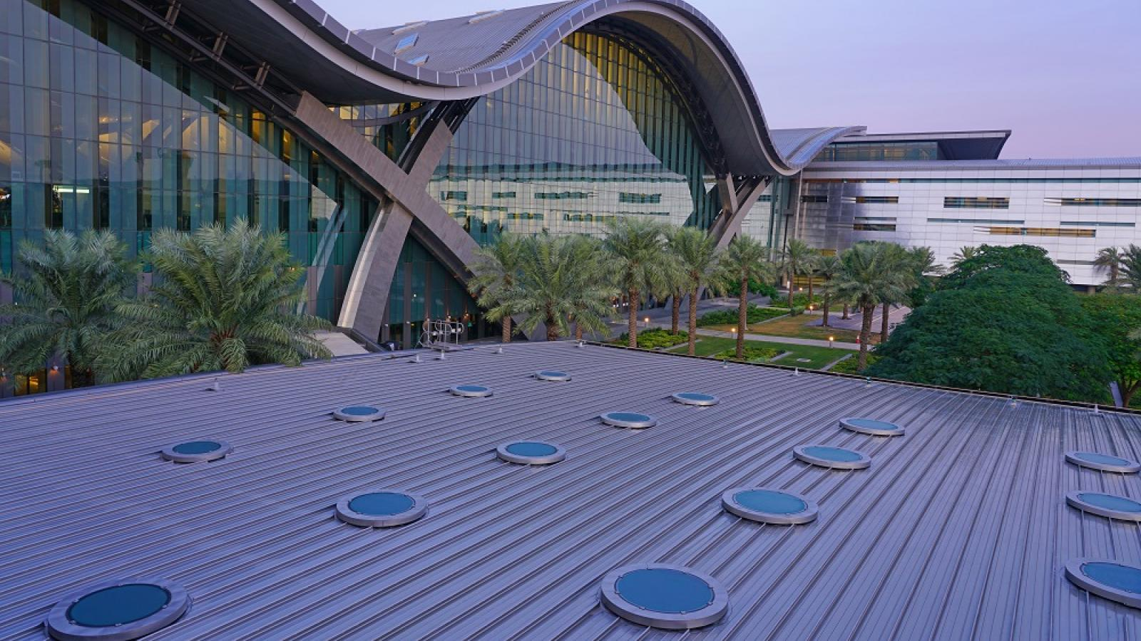 HIA achieves ISO re-certification for Asset Management System
