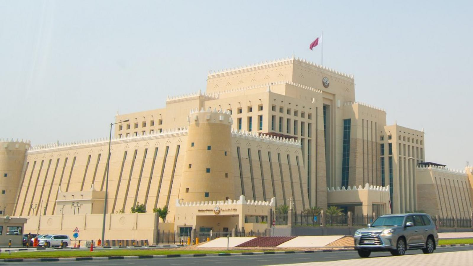 Ministry of Interior announces working hours during Eid-al-Fitr holidays