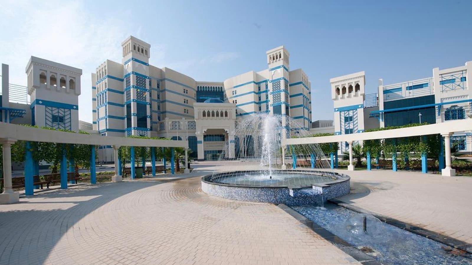 Al Wakra Hospital's Emergency Department reopens