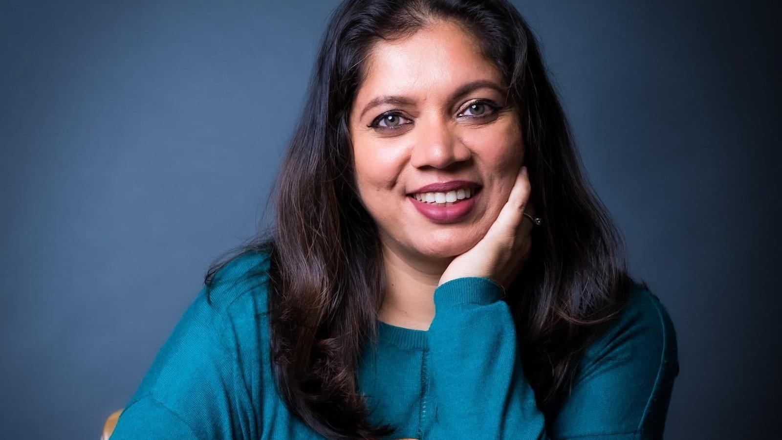 QL Exclusive: An interview with the founder of SCALE Qatar, Sindhu Nair