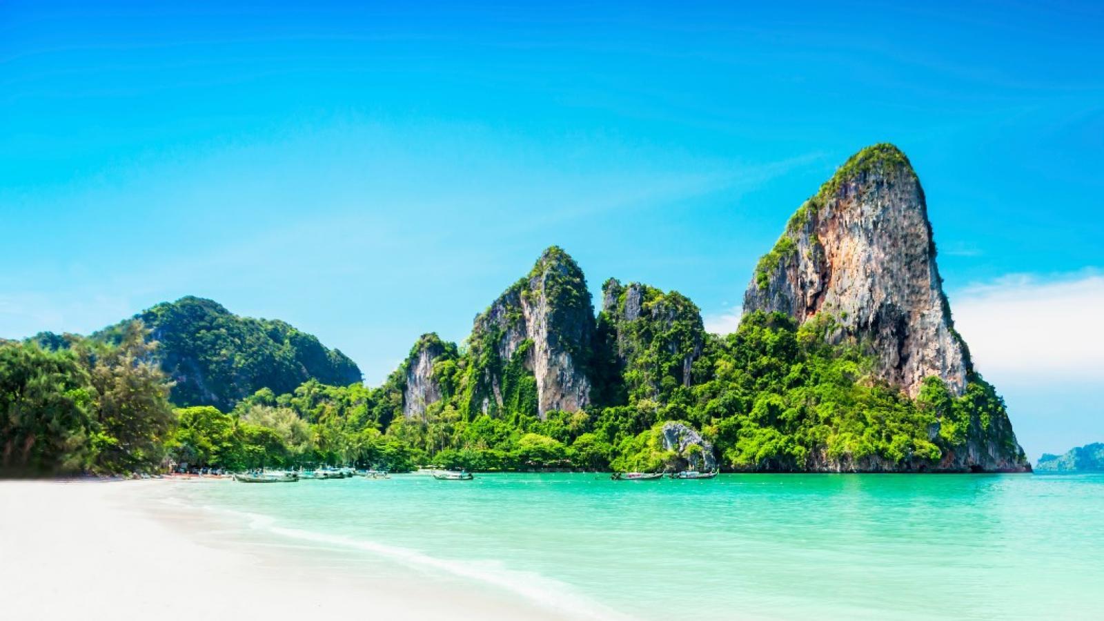 Qatar Airways to resume flights to Phuket, Thailand from July 1