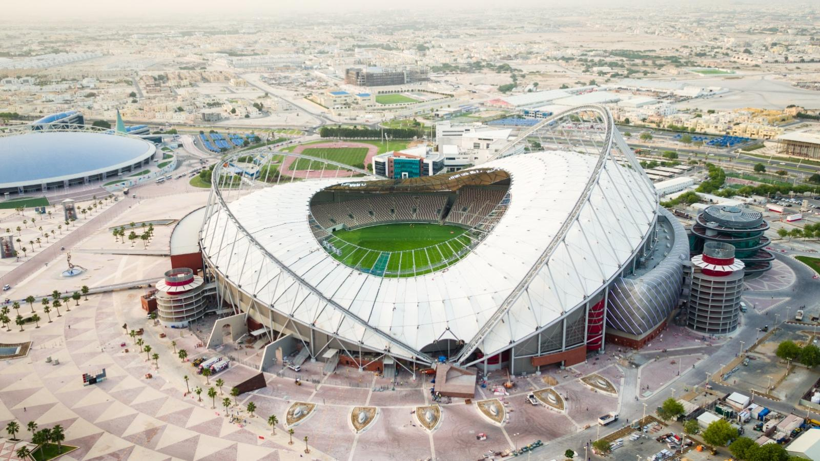Tickets for the FIFA Arab Cup qualifiers to go on sale this week