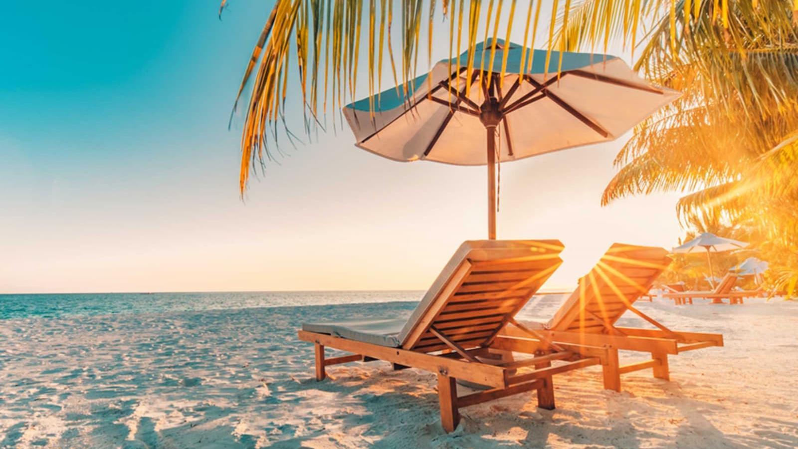 How to enjoy summer in Qatar