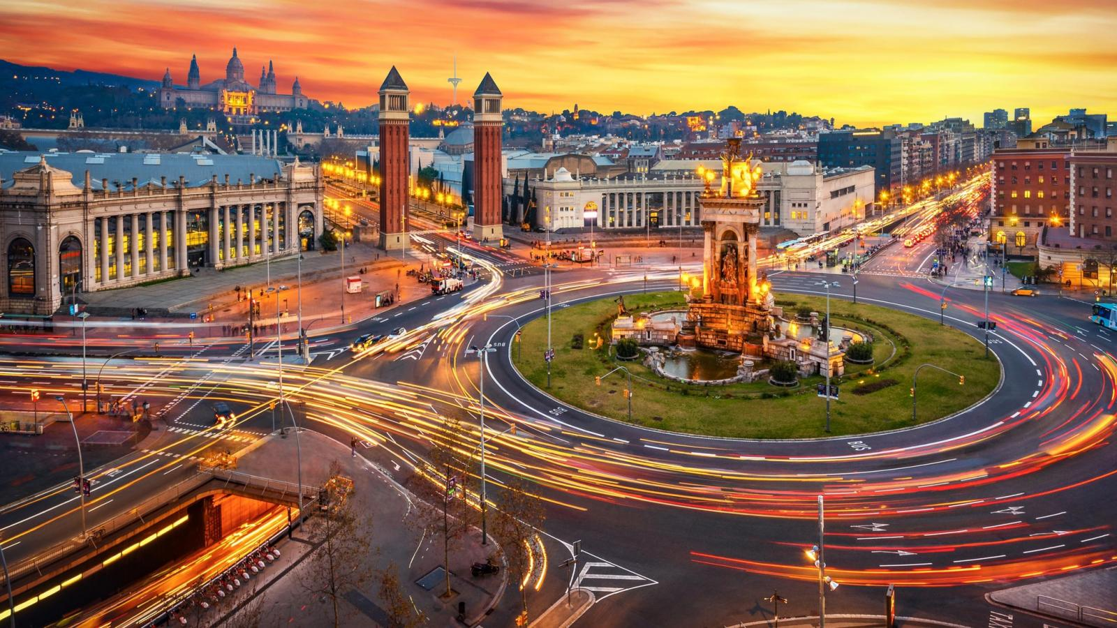 Qatar Airways Holidays launches holiday packages to Spain