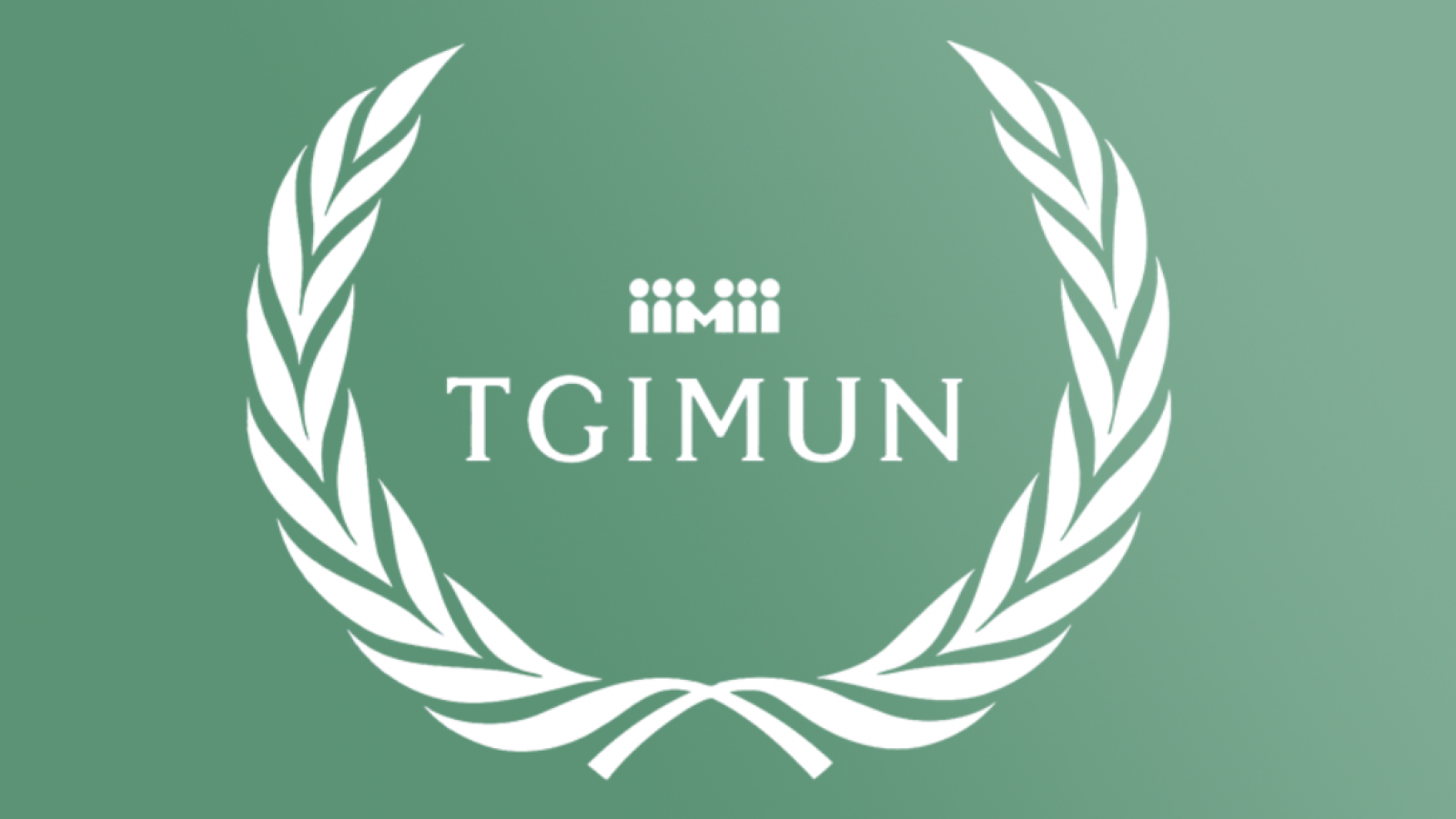 TGIMUN invites high school students to its second conference