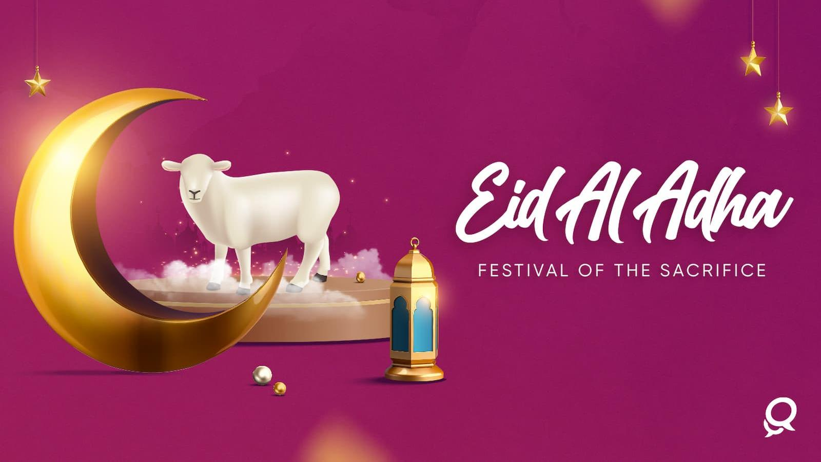 WATCH: All you need to know about Eid Al Adha 2021 in Qatar