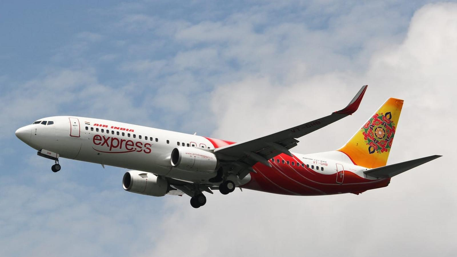 Air India to operate three additional direct flights to Kochi, Hyderabad and Mumbai