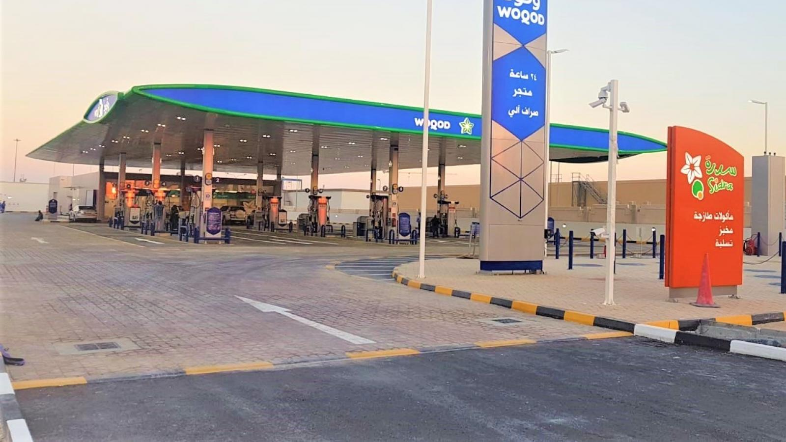 Fuel prices go up yet again in Qatar during August