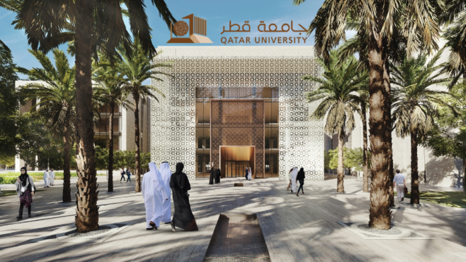 Over 4,200 students accepted into Qatar University this fall