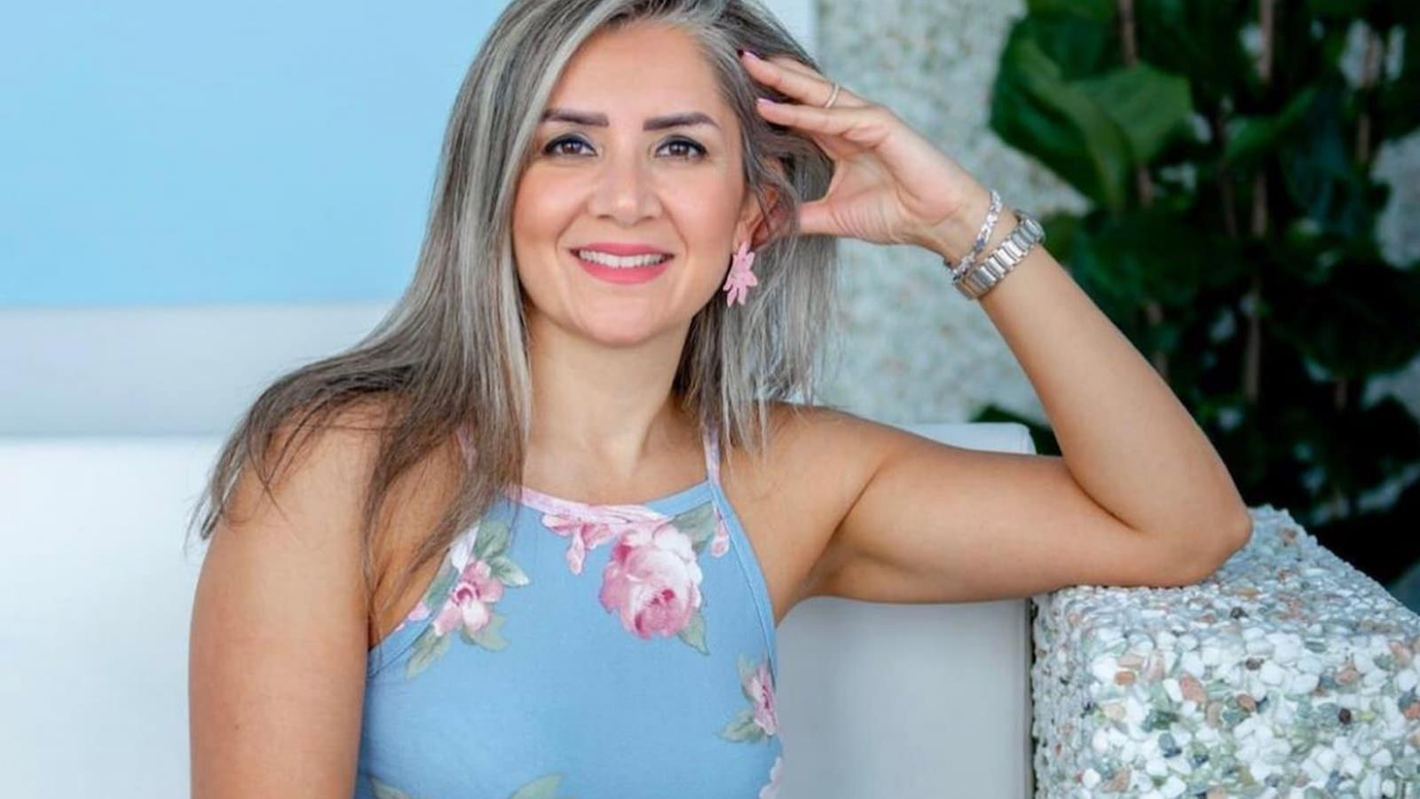 WATCH: QL Jobs: Career Talks with Life and Executive Coach, Faten El Ayache