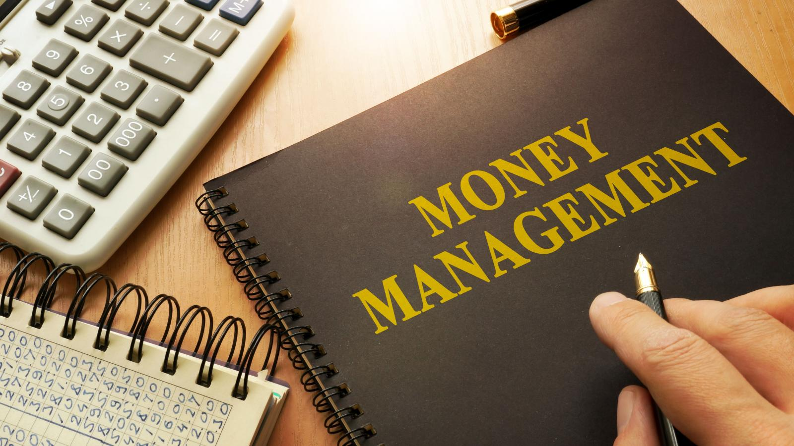 5 tips to manage your finances better