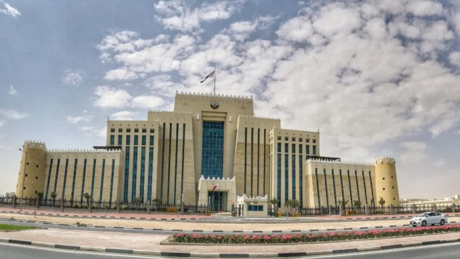 Ministry of Interior to introduce new features on Metrash2