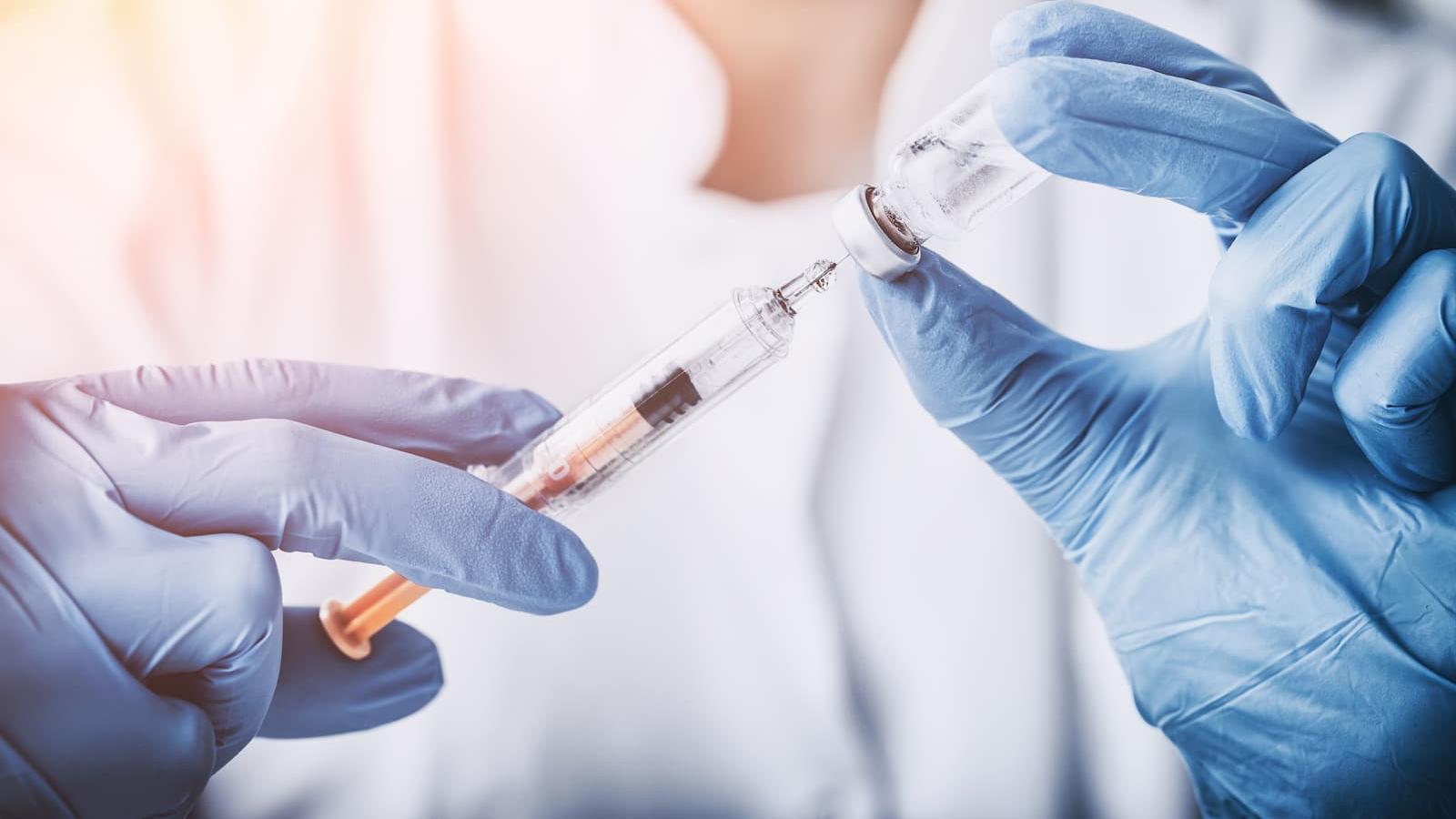 Qatar launches annual flu vaccination campaign