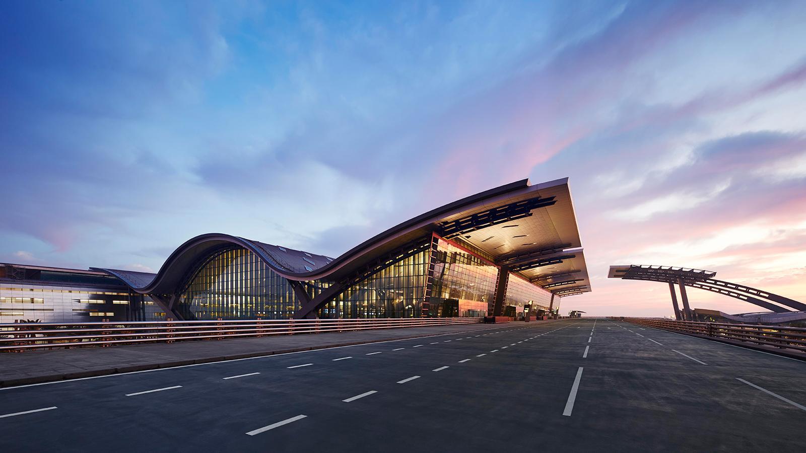 Procedures for returning travelers enhanced during peak hours: Official