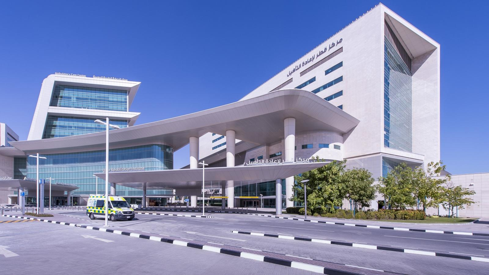 HMC's Organ Transplant Program among the most comprehensive and skilled in the region