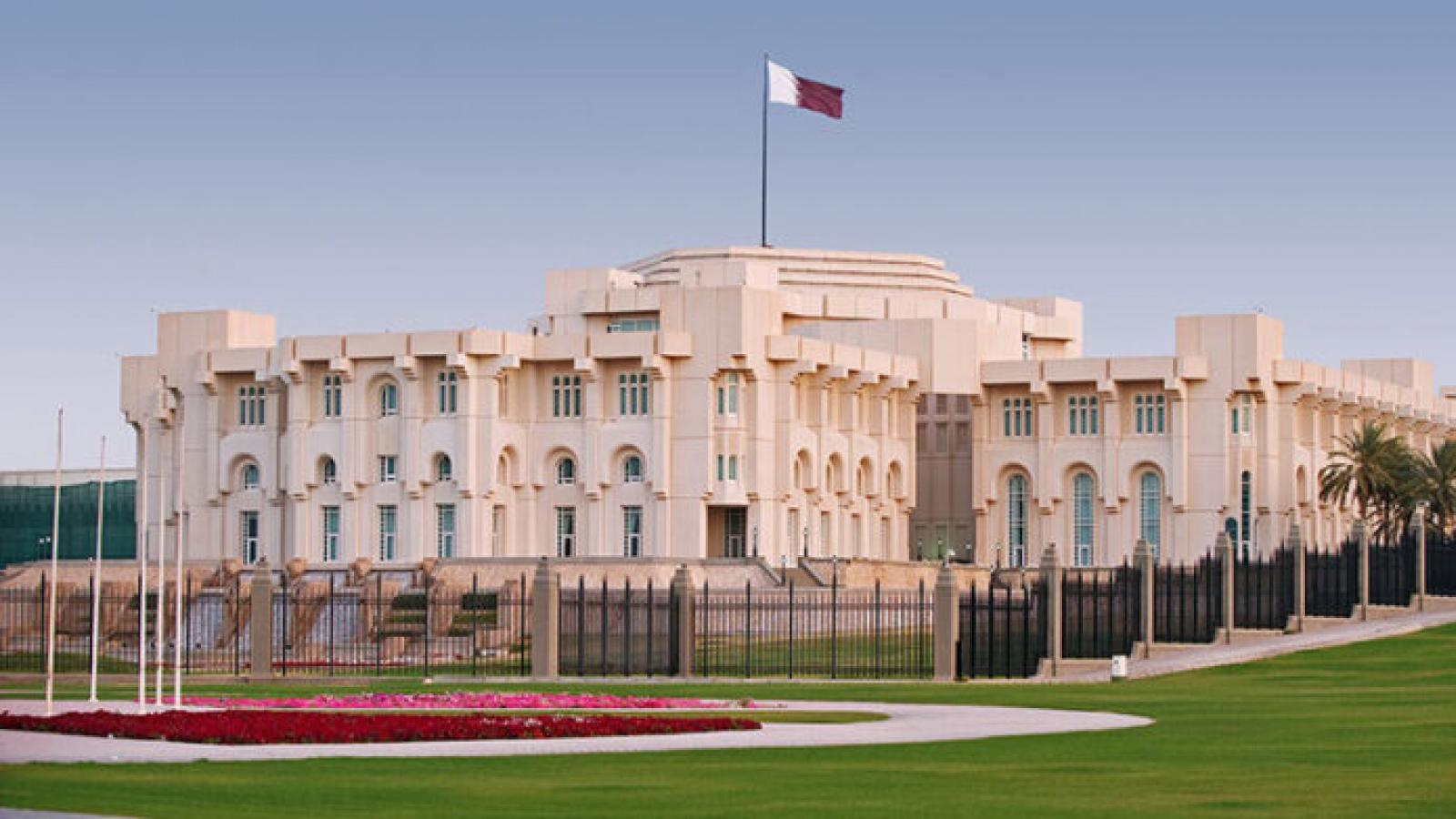 Cabinet approves draft agreement on visa exemption between Jordan and Qatar