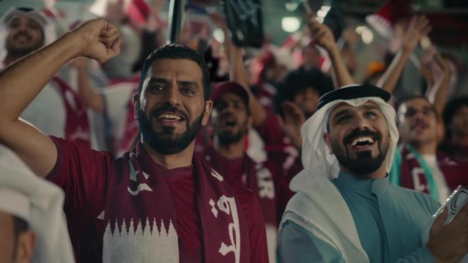 SC launches 'Host a Fan' initiative to welcome visiting supporters during upcoming major tournaments
