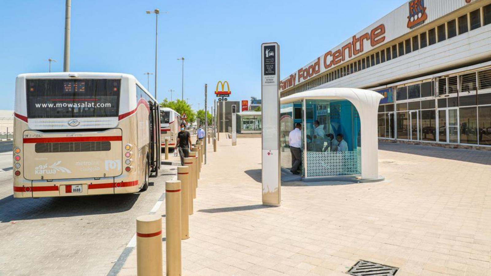 Metrolink to resume services on five specific routes starting September 26