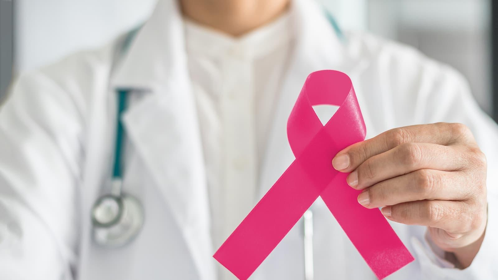 PHCC launches 'Early Detection is the Key' breast cancer awareness campaign