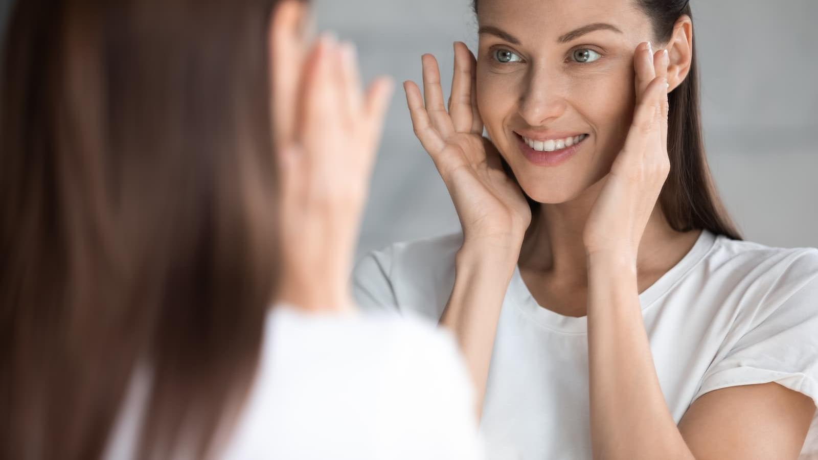 Some important tips for healthier skin