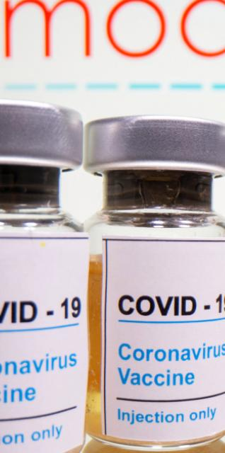 MoPH sets up COVID-19 Vaccination Scheduling Unit in Qatar